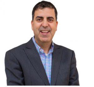 Hassan Handi